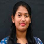 poojasingh Profile Picture