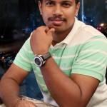Rahul Rajendra