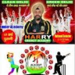 Gurpreet  Singh Harry