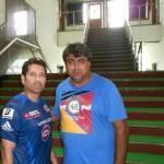 Sambhav  Sanan Profile Picture